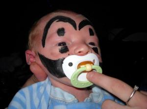 juggalo parents